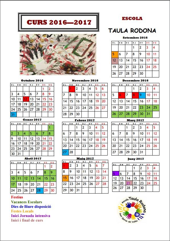 calendari_escolar_2017