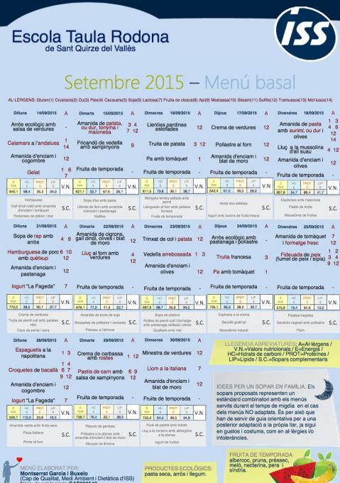 Captura de pantalla 2015-09-16 a les 21.11.00