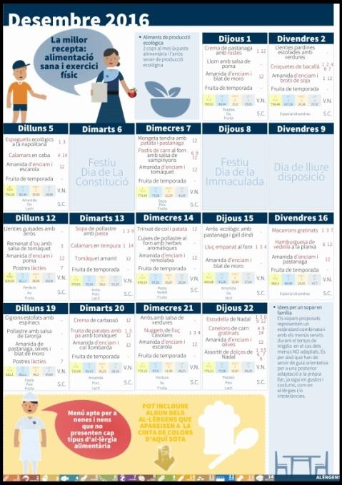 menu-desembre-2016