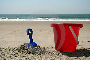 cubell platja