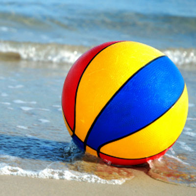 beach-ball-workout-400x400