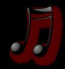 nota-musical-4