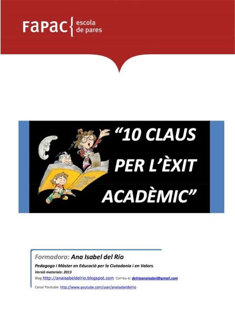 10 claus exit Ana Isabel del Rio_web
