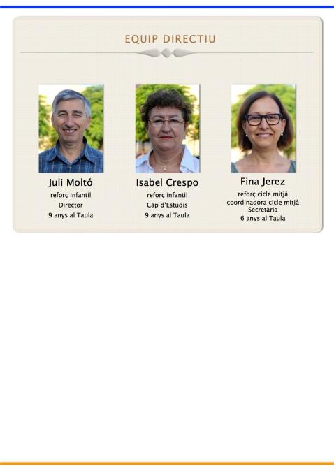 Professorat 2013-14 5