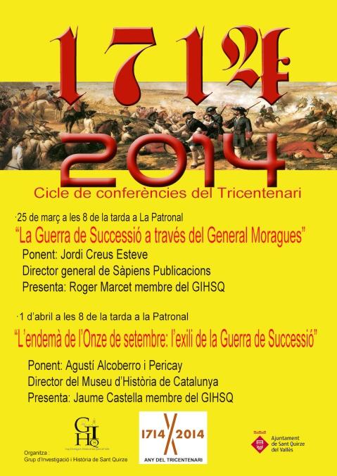 cartell 1 tricentenari copia