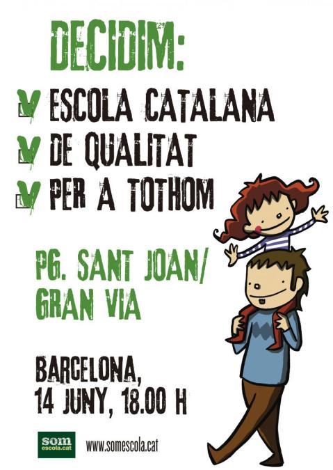 cartell-a3