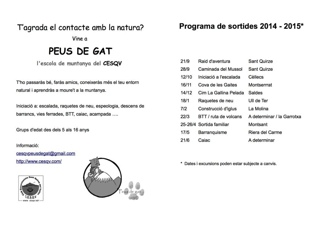 Programa_PG2014_2015