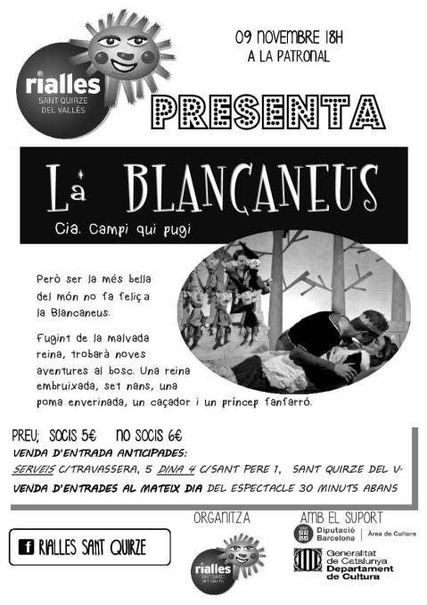 Blancaneus_SQV
