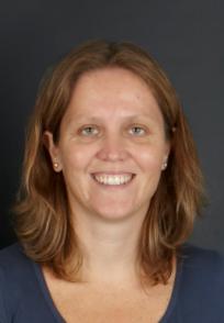 Melanie Christmann