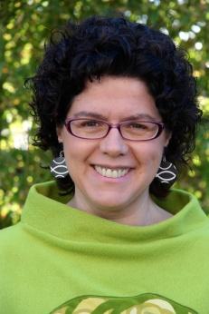 Elisabet Zunzunegi