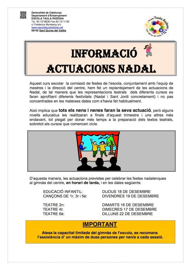 INF. NADAL 14