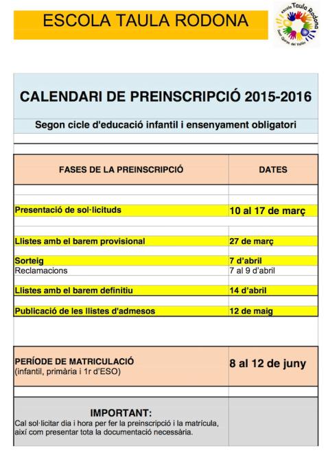 Captura de pantalla 2015-02-18 a les 21.03.12