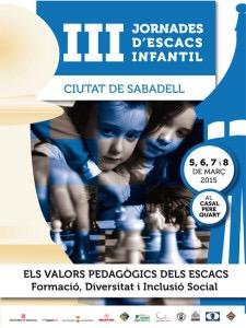 Cartell Escacs 3ERES JORDADES.ai