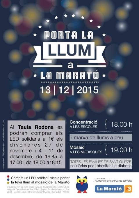 Porta la Llum Marató TV3.jpg