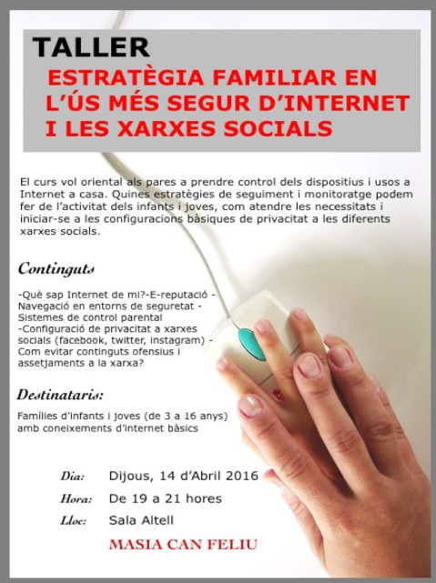 Curs Internet_pares