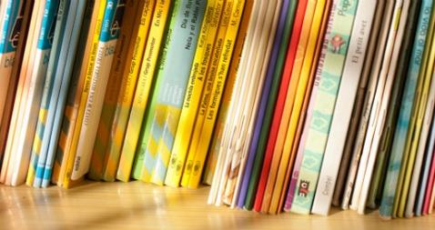 llibres-escolars