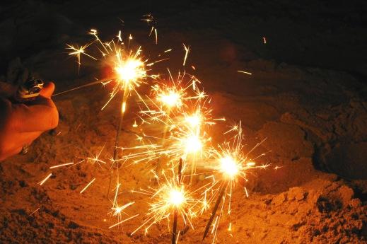 stockvault-sparklers100933
