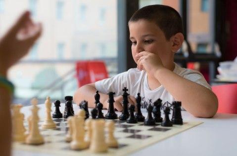 campamento_ajedrez_b_n_185