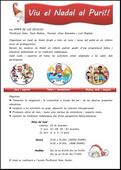 casal_nadal_2016-1