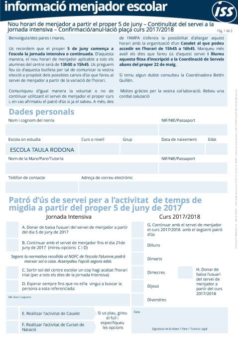 ESCOLA TAULA RODONA. JORNADA INTENSIVA 2016-2017 (005)_Página_1