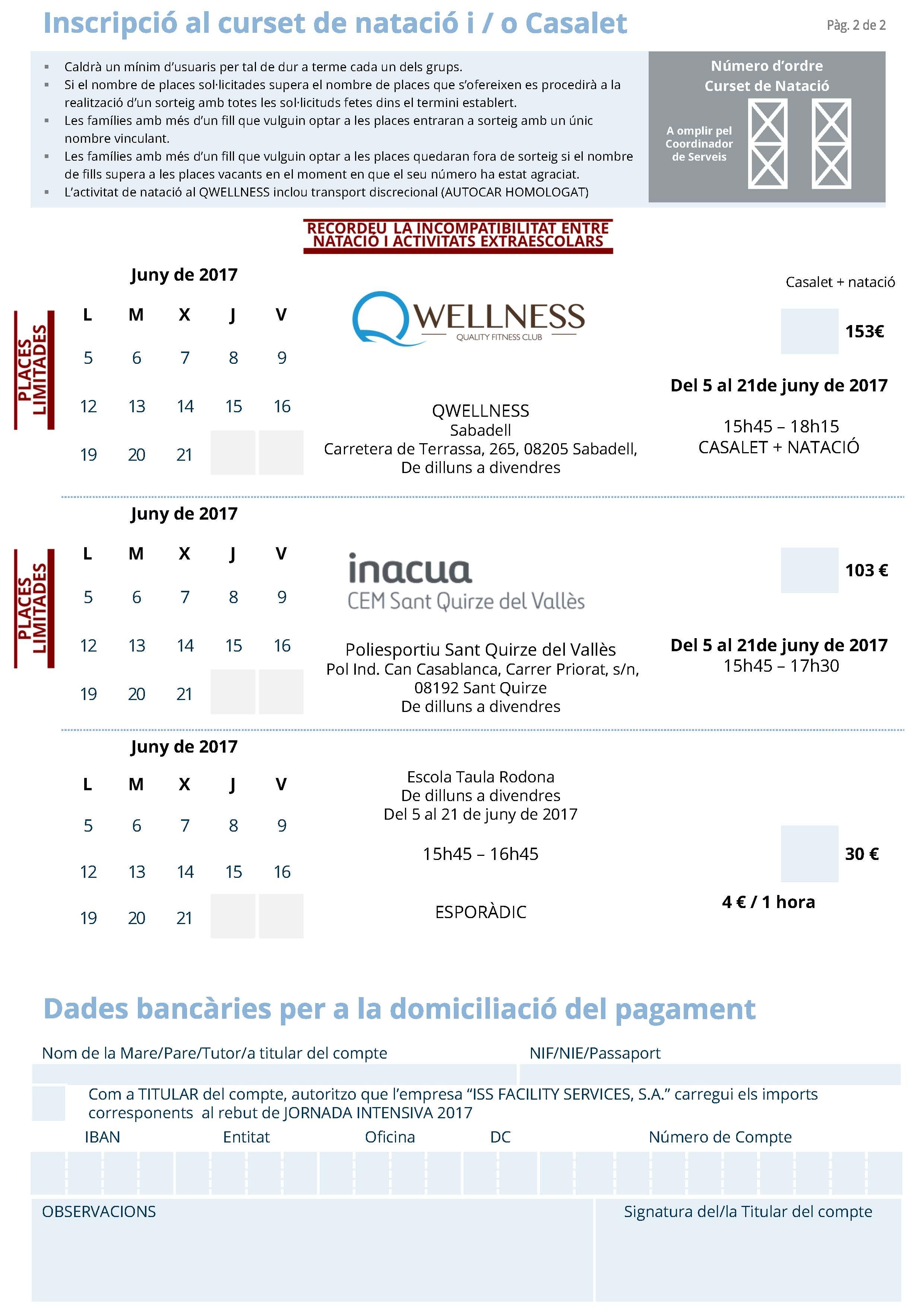 ESCOLA TAULA RODONA. JORNADA INTENSIVA 2016-2017 (005)_Página_2