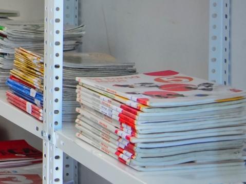 libros.001