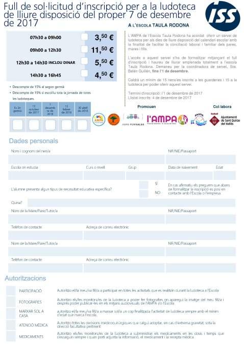 LUDOTECA 7-12-17_Página_1