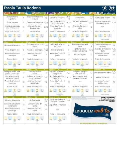 menu-gener-18-escola-taula-rodona.jpg