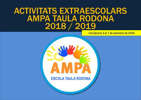 CATÀLEG ACT. EXTRAESCOLARS 2018-2019_Página_01