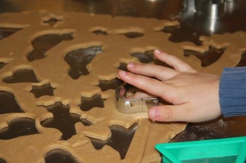 baking-cookies-1085719_960_720