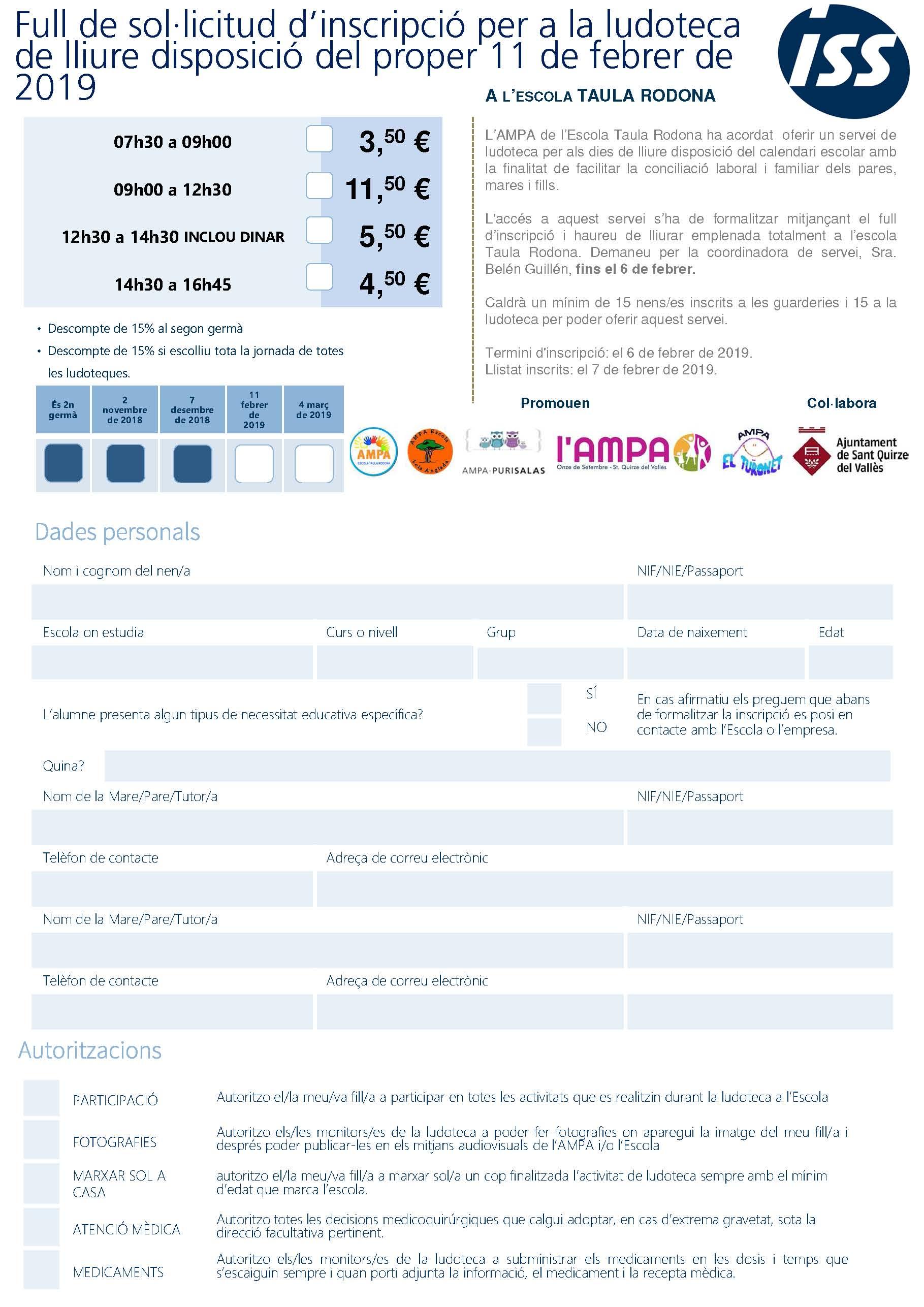 ludoteca 11 feb taula rodona_página_1