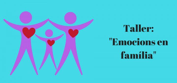 taller_emocions-en-família_-720x340